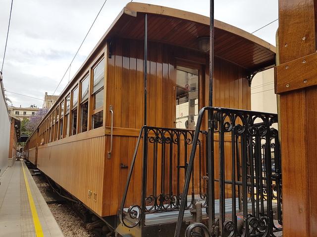 Train Soller à Palma 27922687457_f598206680_z