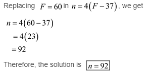 algebra-1-common-core-answers-chapter-2-solving-equations-exercise-2-5-53E