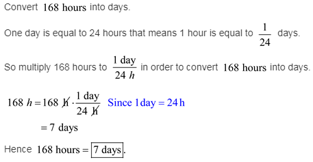 algebra-1-common-core-answers-chapter-2-solving-equations-exercise-2-6-12E