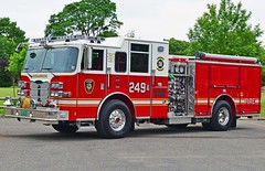 oceanside engine 249