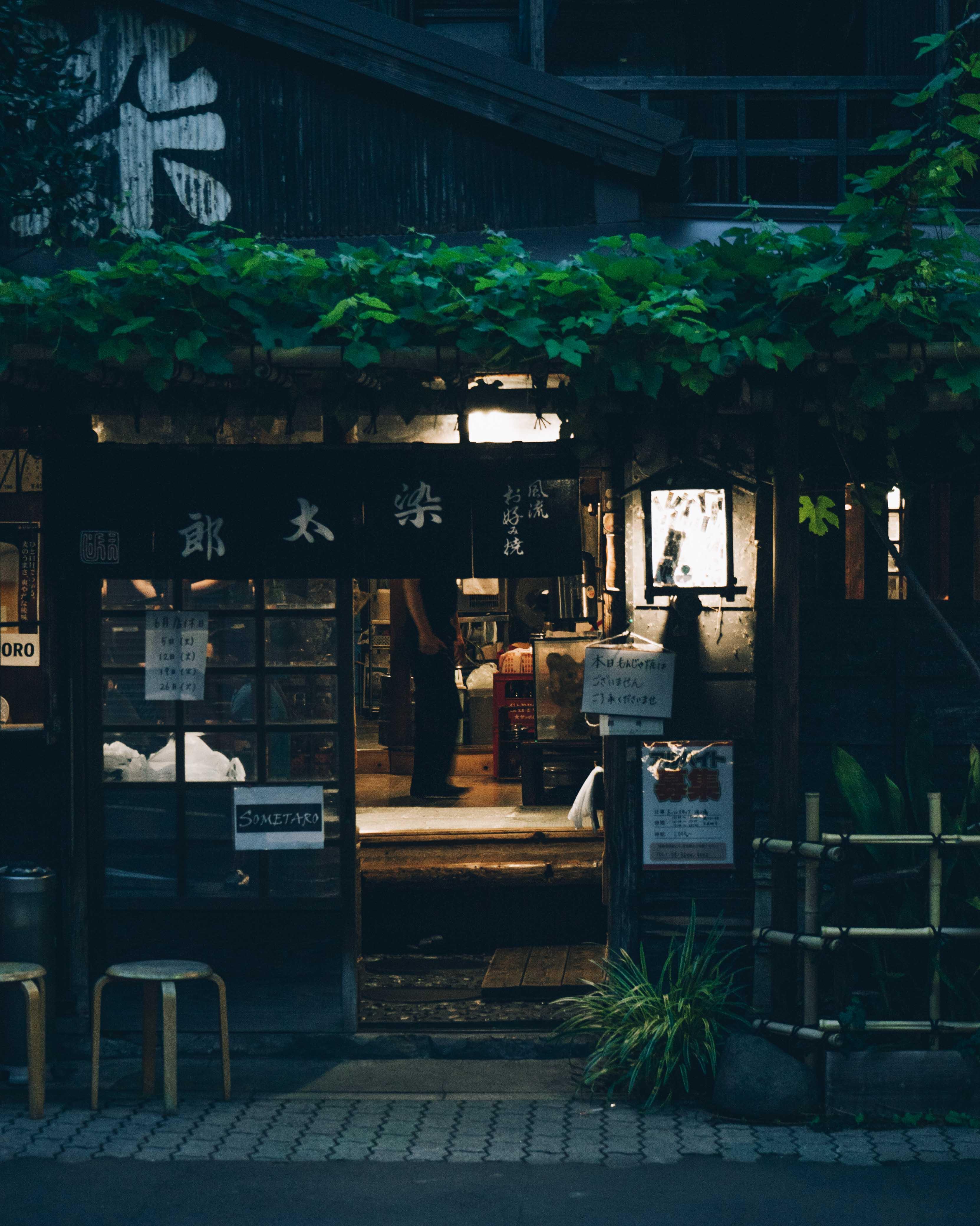 PINOSSA_TOKIO P6160287