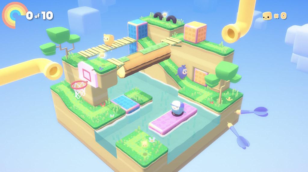 level_sport_island