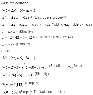 algebra-1-common-core-answers-chapter-2-solving-equations-exercise-2-4-23E