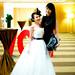 Singapore Wedding Photography by NET-Photography   Thailand Photographer
