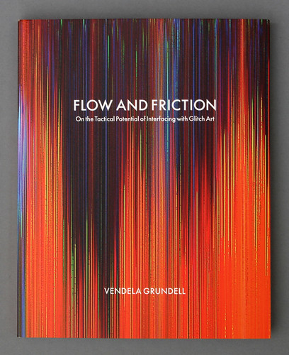 Flow&Friction_cover