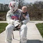 Easter-EGG-HHKY-2018 (53 of 205)