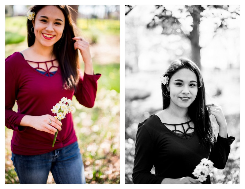 Friendship shoot (Emma, Olivia, Rachel)8