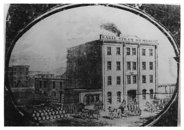 LembeckBetz_1870