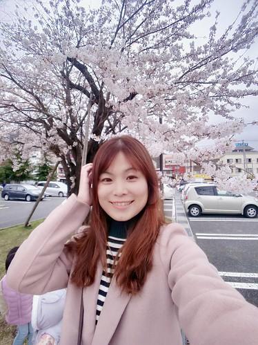 SelfieCity_20180405094545_org