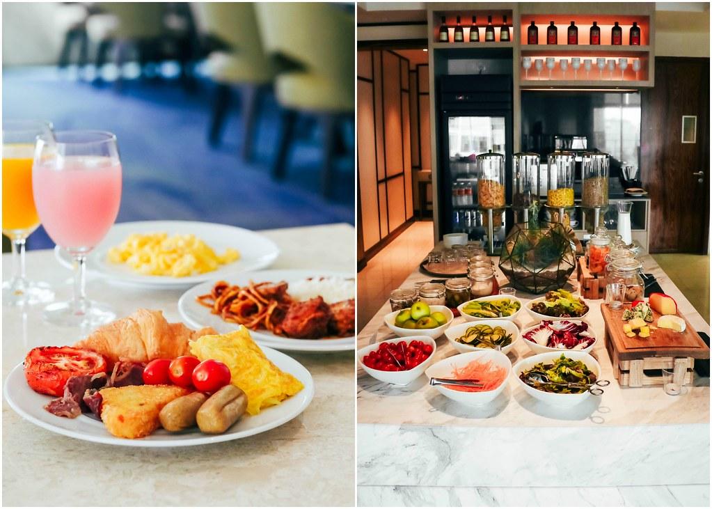 amari-breakfast-executive-lounge-alexisjetsets