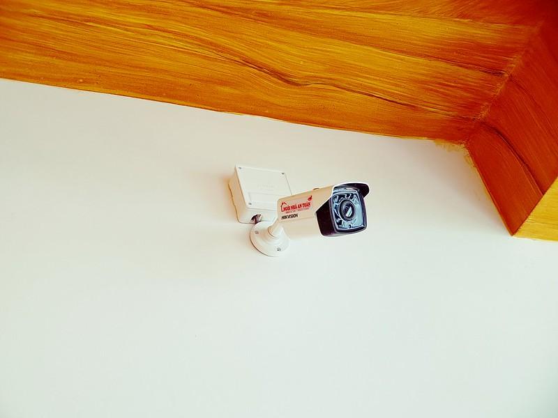 lap-dat-camera-quan-6-hcm (28)