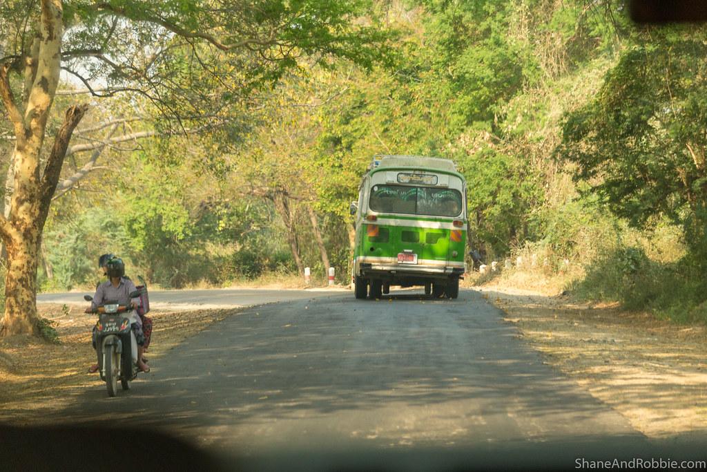 Myanmar-20180322-0757
