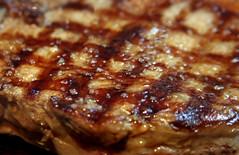 Bife de Chorizo a la Plancha (20)