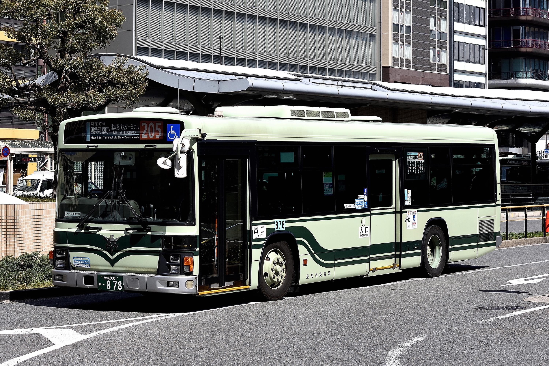 Kyotoshi_878_2