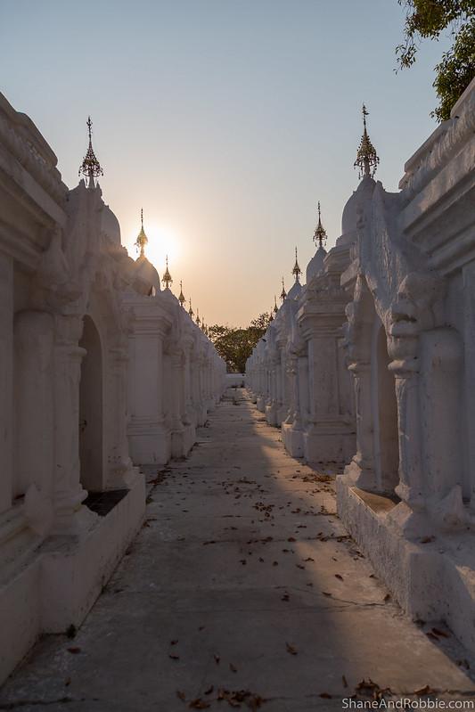 Myanmar-20180320-0330