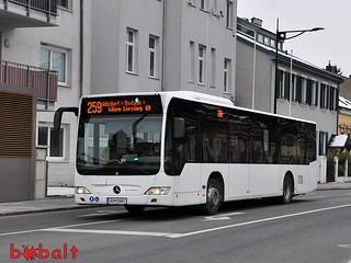 postbus_bd13967_02