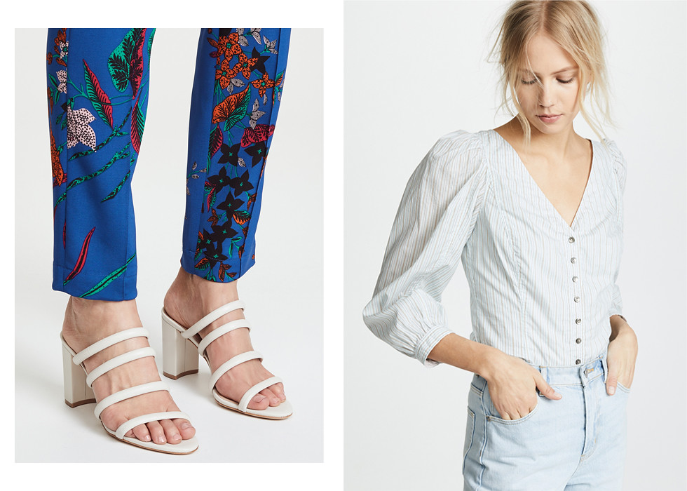 best-things-to-shop-at-shopbop-this-april-from-fashion-agony