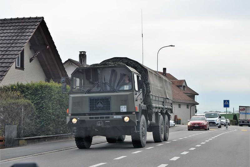 Road to Niederbipp11.04 (24)