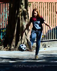 Skyline Soccer 03