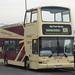 East Yorkshire 0884 (794 EYD)