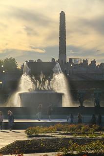 Oslo 2017