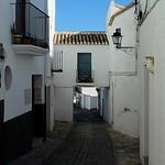 Reservar hotel en Agrón