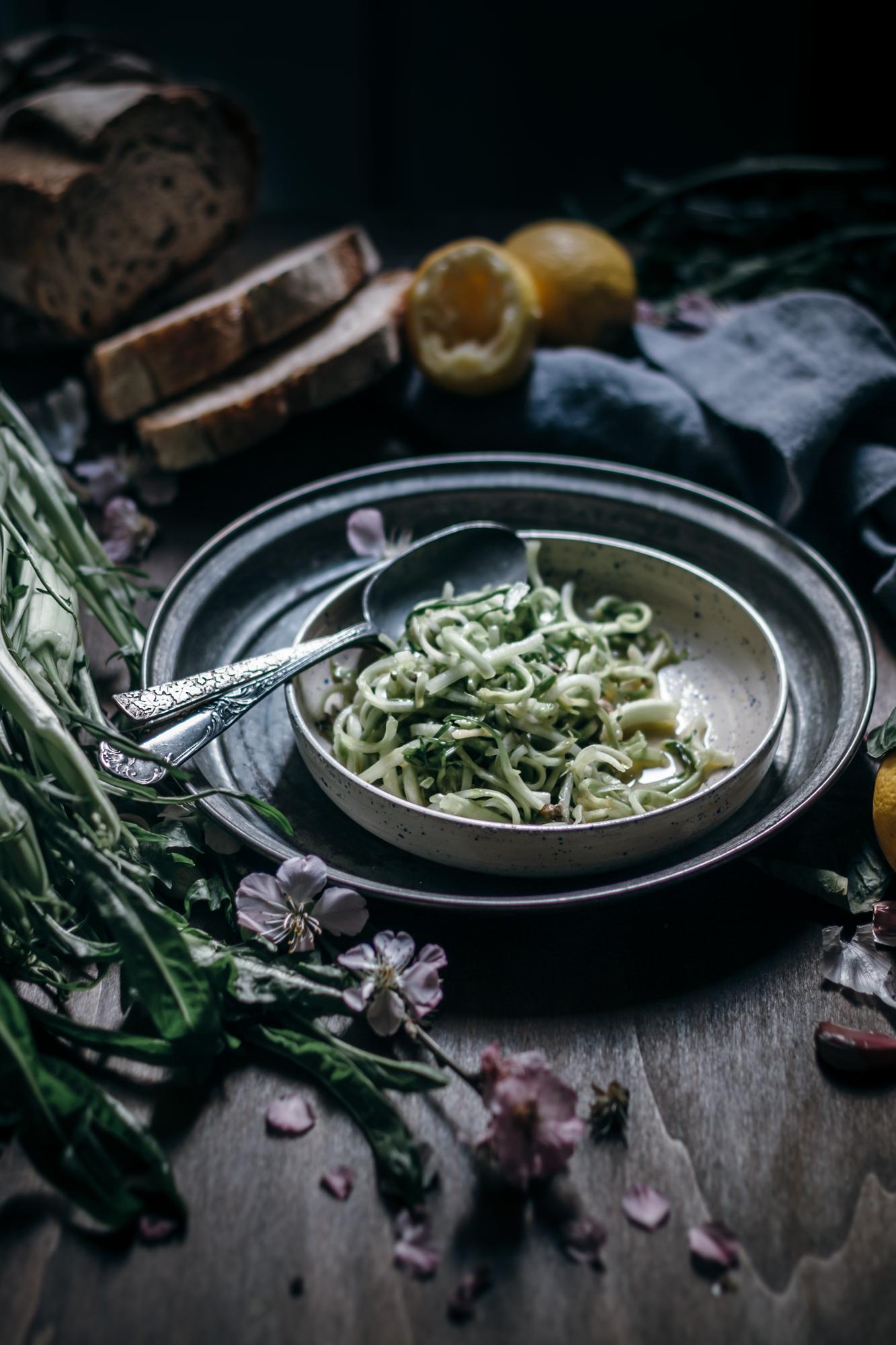 10 Striking Food Memories from 10+ Years of Living in Italy by Saghar Setareh | Lab Noon