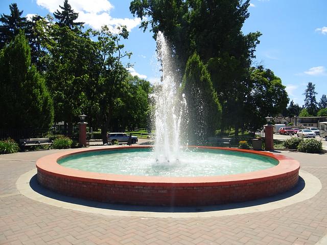 Polson Park (3)