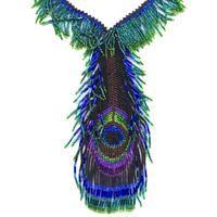 peacockfeather100