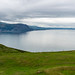 20160802 - Snowdonia & area - 141156