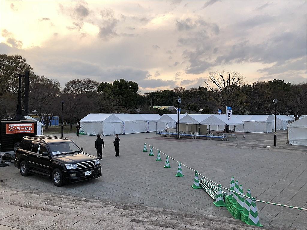 20180324_光ヶ丘 (5)