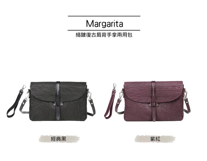 02_Margarita_series-700