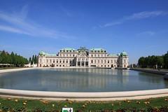 Wien 2012 - 1.Tag