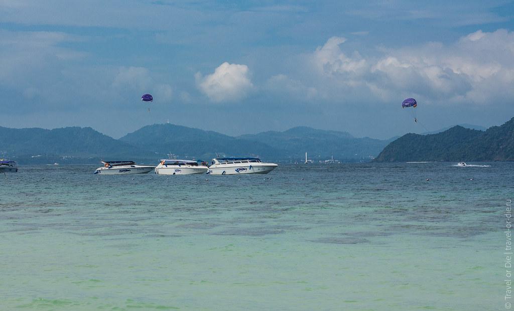 остров-корал-coral-island-пхукет-canon-7672