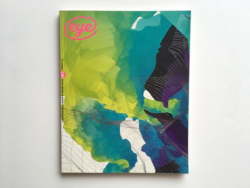 Eye80_cover