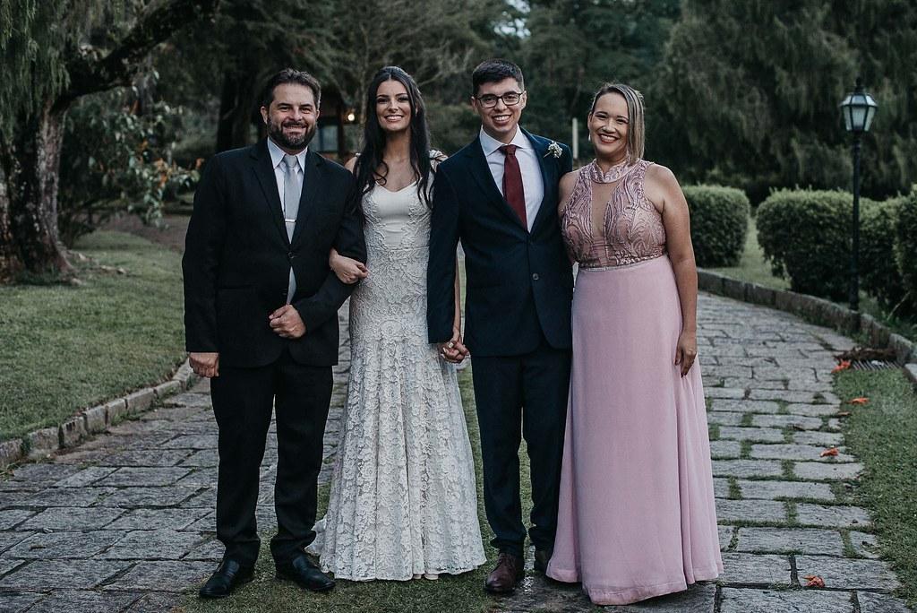 265_T+M_Casamento_BaixaRESBlog