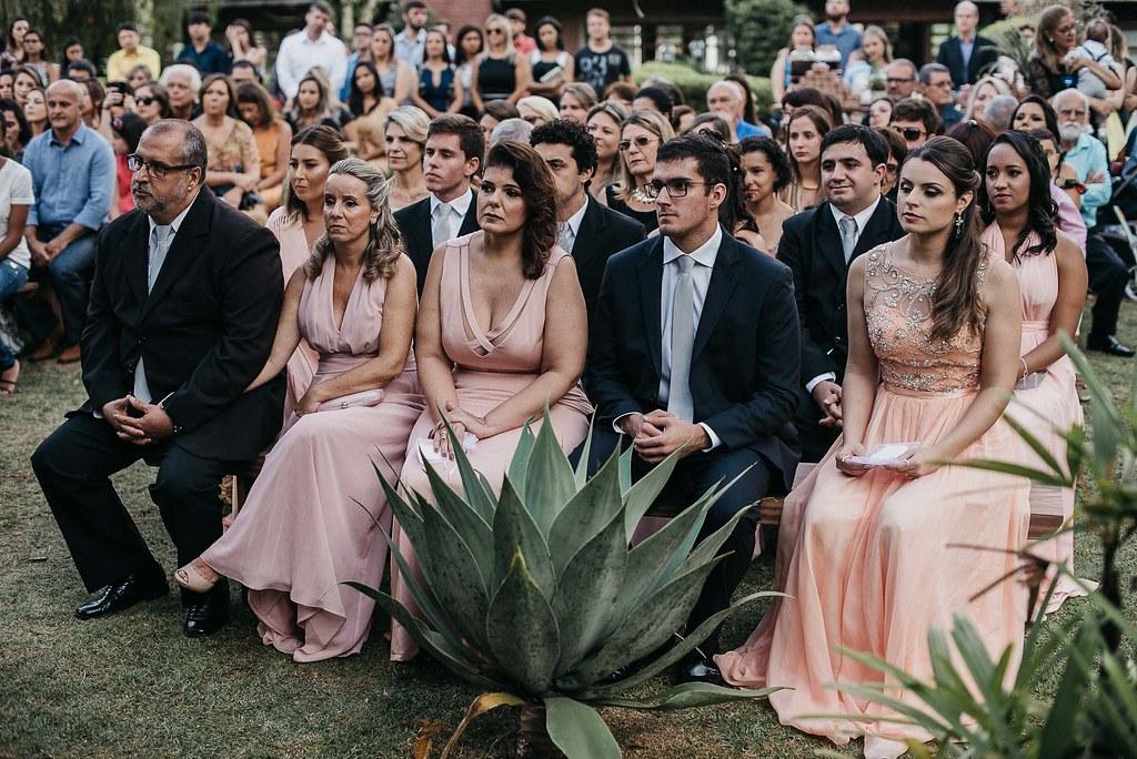 109_T+M_Casamento_BaixaRESBlog