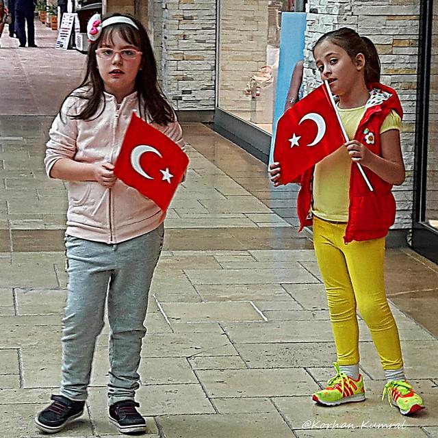 Photo of Çepni Köyü in the TripHappy travel guide