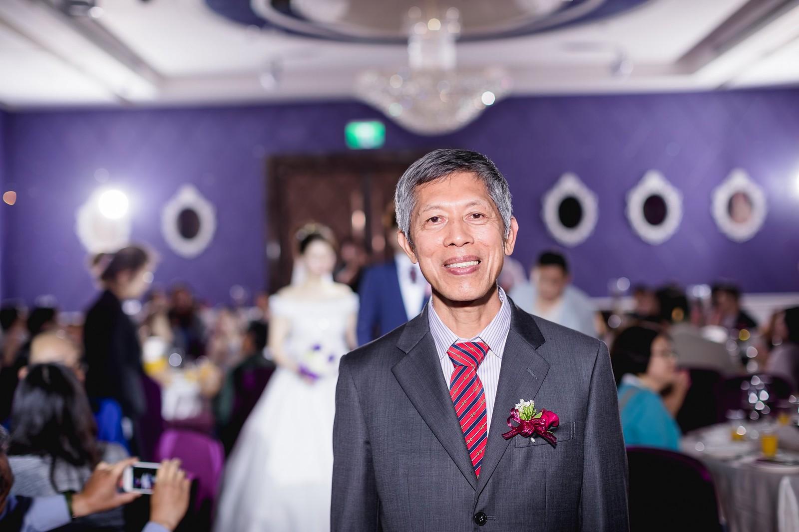 昱宏&千禾、婚禮_0495