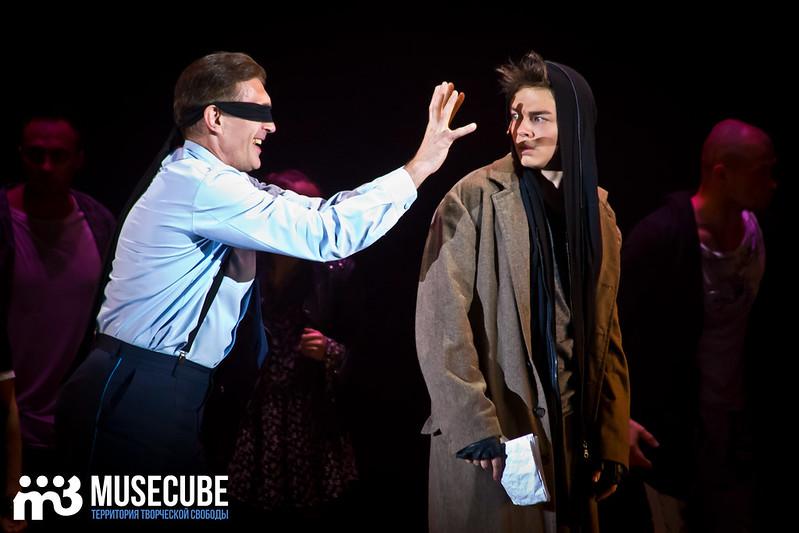 Prestuplenie_i_nakazanie_Teatr Mjuzikla-30