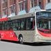 Transdev CityZap ML06ZAP