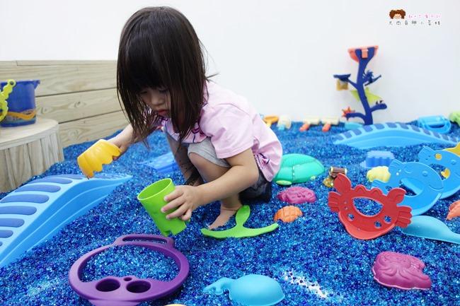 童遊水族館 林口親子館 親子餐廳 童遊 (14).JPG
