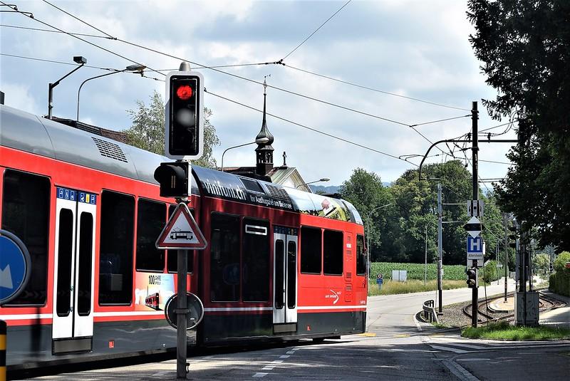 Bipperlisi Railway 16.06 (1)