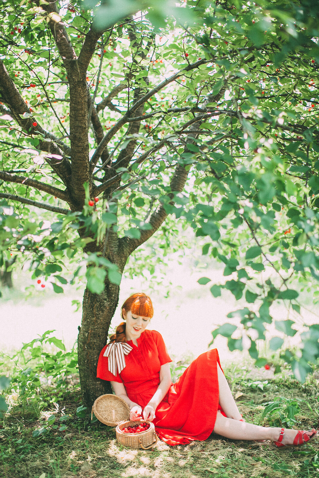 cherries-18