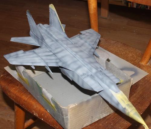 MiG-31B Foxhound, AMK 1/48 - Sida 7 42230272724_8bf0279144