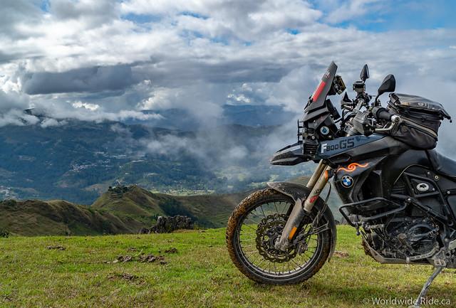 Timor-Leste-12