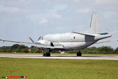 EVMA18-9539 Atlantique 2 ATL2