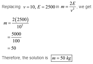 algebra-1-common-core-answers-chapter-2-solving-equations-exercise-2-5-44E