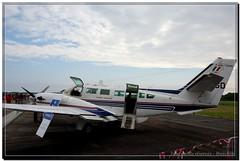 Reims-Cessna F406 (2)