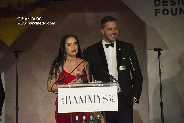 Rammys-2018-17